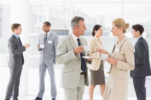 职场不顺利?那就快来测测你有可能因为什么被同事排挤吧!