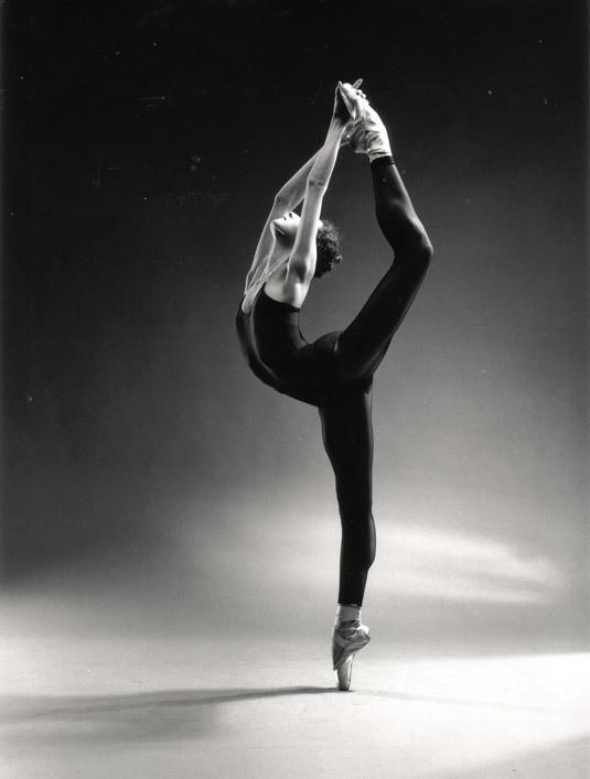 做梦梦见跳舞是什么意思?做梦梦见跳舞的寓意