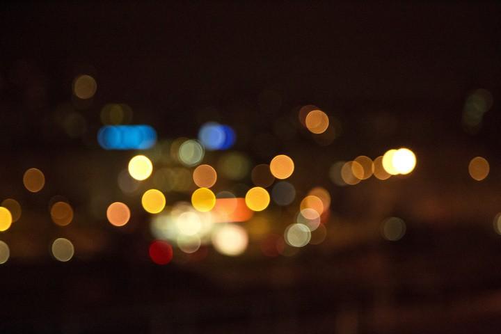 天机排盘:用手机记录生活,你知道这些拍照风水禁忌吗?