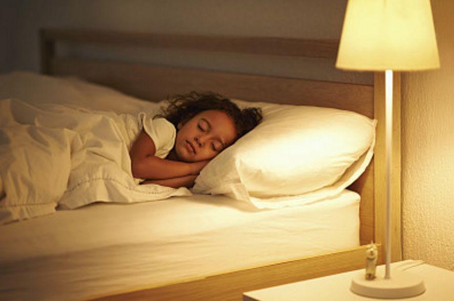 做梦梦见自己尿床了意味着什么?