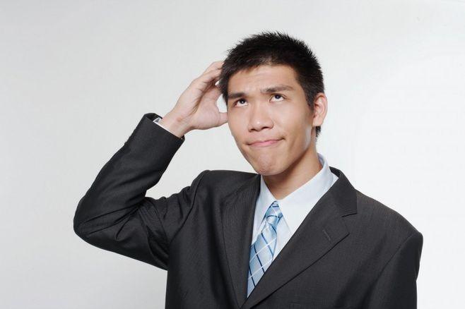 下测测半年你的事业运是否被关照?