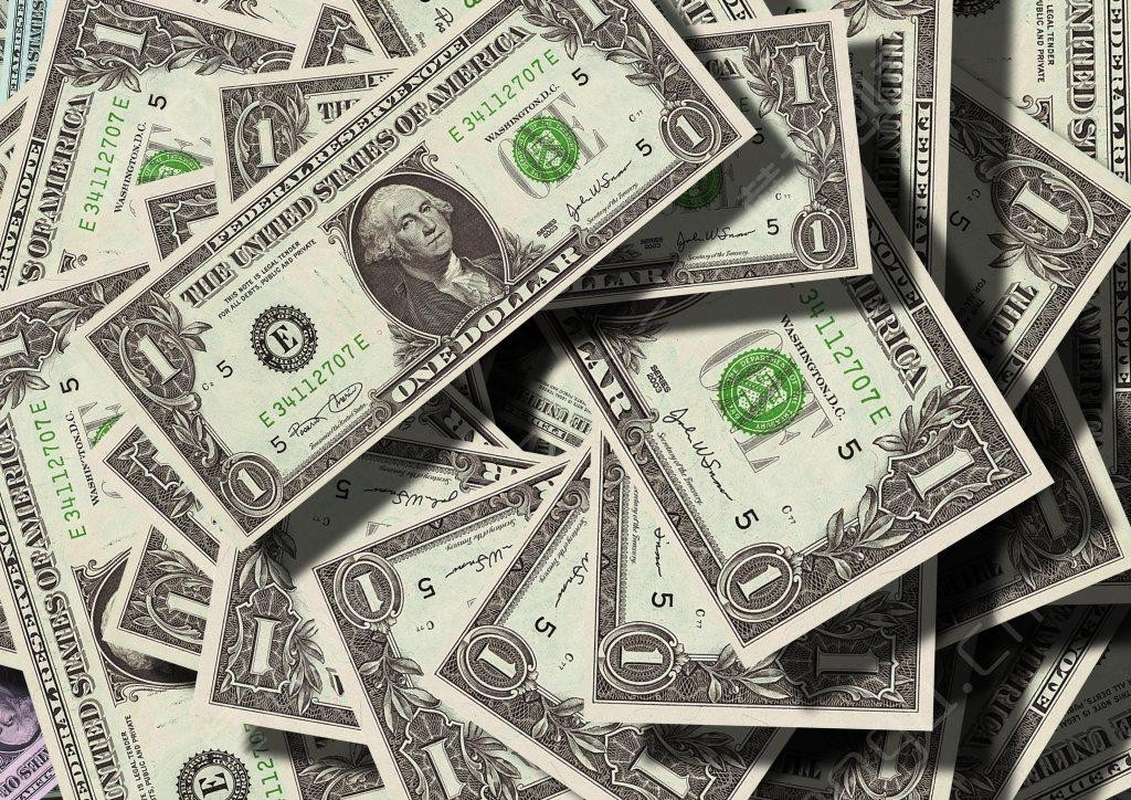 测测看你的正财运和偏财运哪个更旺