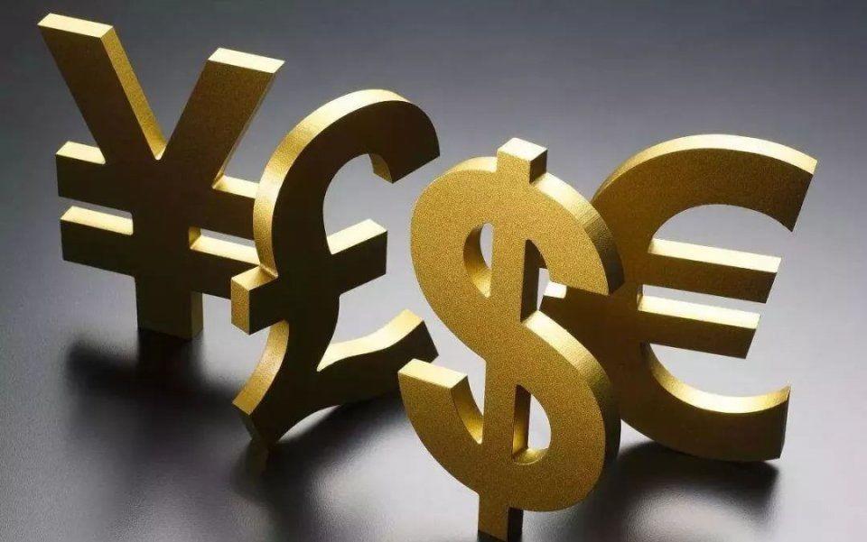 八字测财运:你的八字告诉你财运方位在哪里?如何找到自己的财运方位获取财富