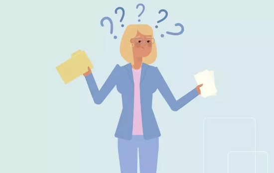 内心有疑惑不知如何解开?六爻问卦给你最好的回答!