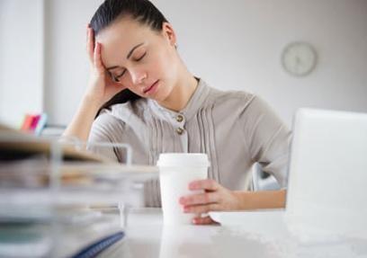 治心脾两虚的中药小方 心脾两虚失眠之对症治疗