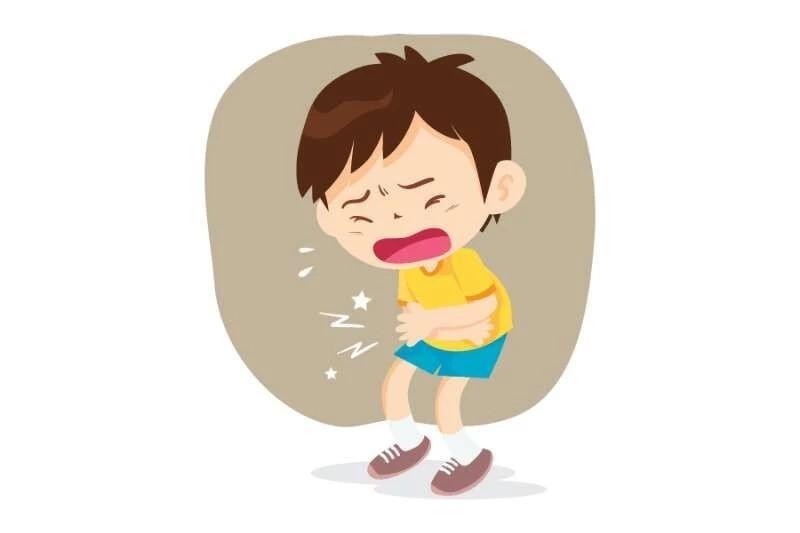 小儿秋季腹泻症状有哪些 三步骤治疗腹泻