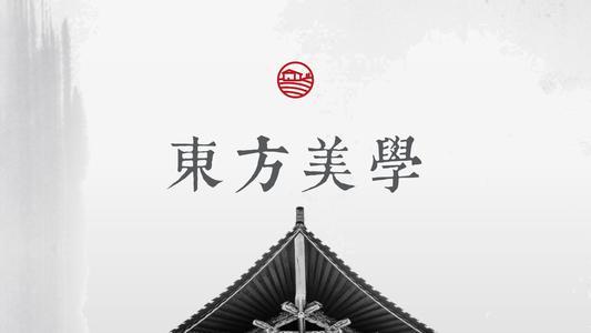 京、苏、皖、晋、闽、川,中国六大古建门派,你的家乡属哪一派?