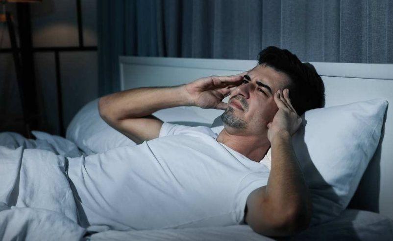 梦见自己得了绝症是为什么?梦见自己得了绝症是好是坏?