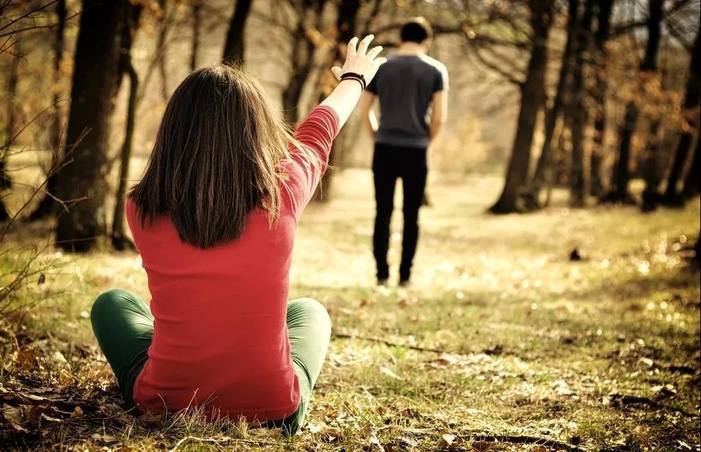 快来测测为什么你还是孤身一人?太准了